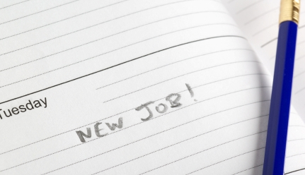 New Grads: Survival Tips for Day 1 of Your First Job | Pongo Blog