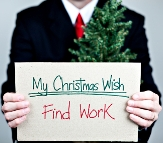 Holidays Job Search