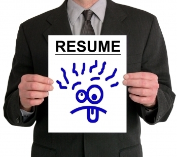 Writing a Resume When You Have No Experience | Pongo Blog