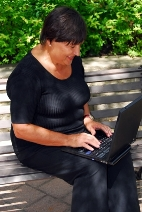 how to write a free resume resume templates examples resume       writing resume happytom co