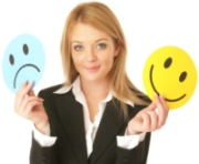 Job Seekers - Optimistic or Not?
