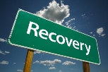 Recover from Layoff