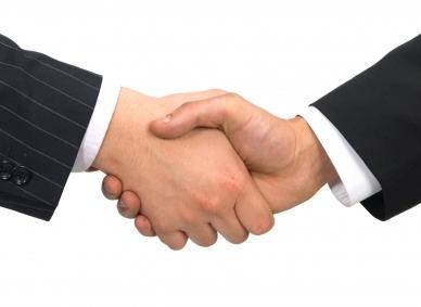 professional memberships resumes